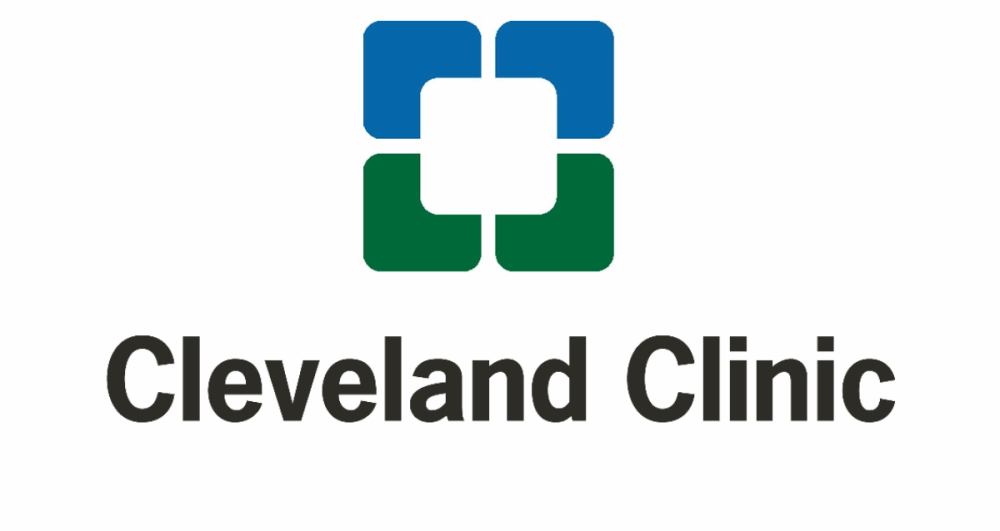 Cleveland-Clinic-Header